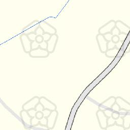 Map tile 469295.261722