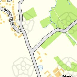 Map tile 469332.246956