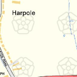Map tile 469342.260208