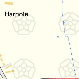 Map tile 469382.260212