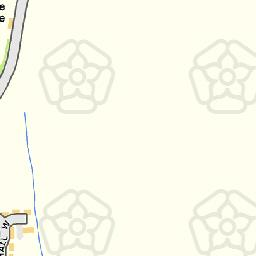 Map tile 469399.261096