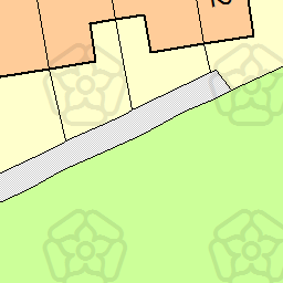 Map tile 469430.260226