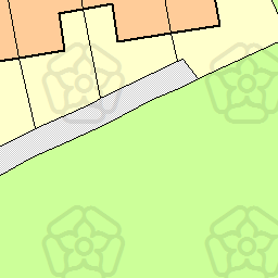 Map tile 469433.260225