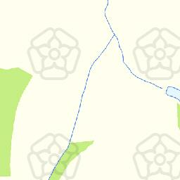Map tile 469529.283057
