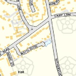 Map tile 469591.259040