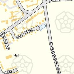 Map tile 469614.258959
