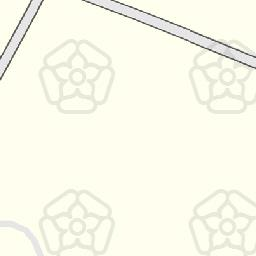 Map tile 469701.261722