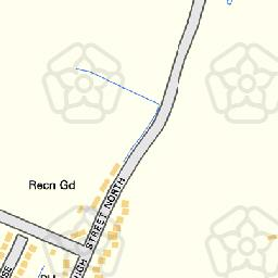 Map tile 469742.251978