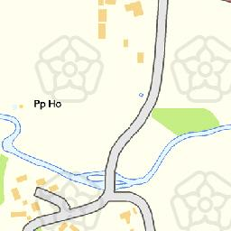Map tile 469774.259735