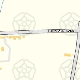 Map tile 469783.260578