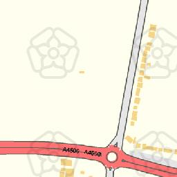 Map tile 469809.260135