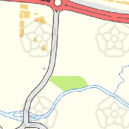 Map tile 469884.259783