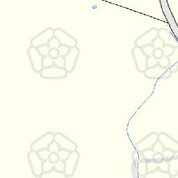 Map tile 470056.255193