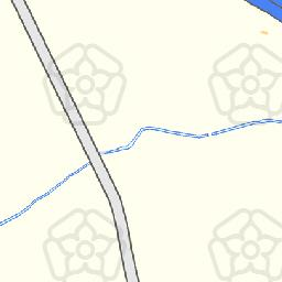 Map tile 470090.257979