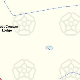 Map tile 470108.272334