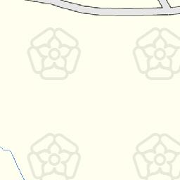 Map tile 470119.281712