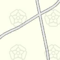 Map tile 470148.256108