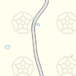 Map tile 470150.282504