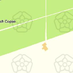 Map tile 470159.242179
