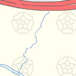 Map tile 470177.259880