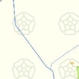 Map tile 470220.270737