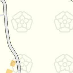 Map tile 470529.254931