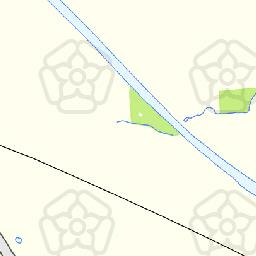 Map tile 470529.255337
