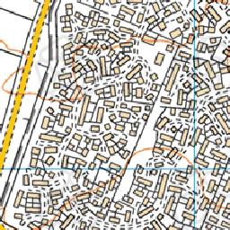 Map tile 470544.261856