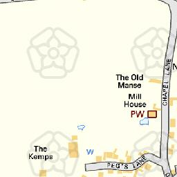 Map tile 470558.281690