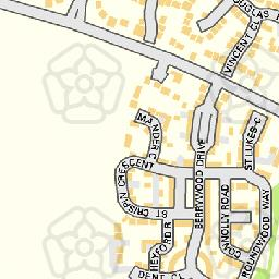 Map tile 470595.261442