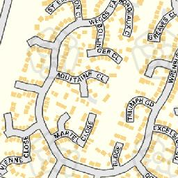 Map tile 470595.261848