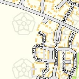 Map tile 470596.261443