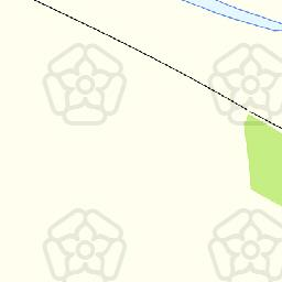 Map tile 470734.254996