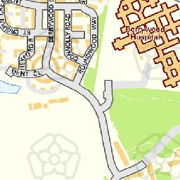 Map tile 470769.261205
