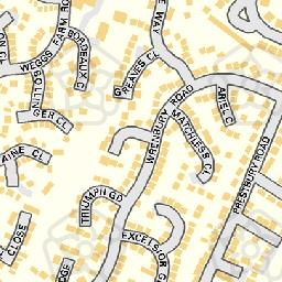 Map tile 470769.261895