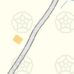 Map tile 470820.253215