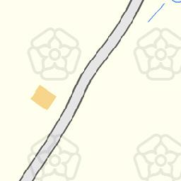 Map tile 470820.253217