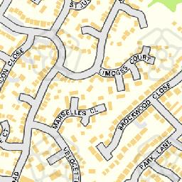 Map tile 470831.262300