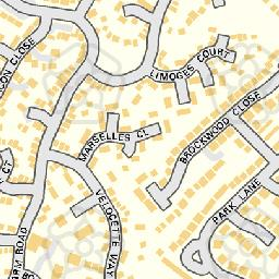 Map tile 470833.262248
