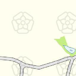 Map tile 470842.282020