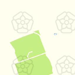 Map tile 470859.285487
