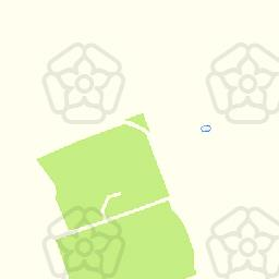 Map tile 470859.285489