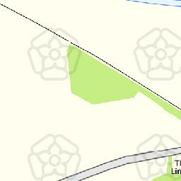 Map tile 470935.254931