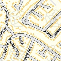Map tile 470952.262011