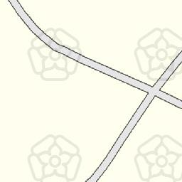 Map tile 470954.253622