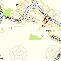 Map tile 470964.281284