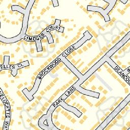Map tile 470977.262257