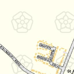 Map tile 471007.256959