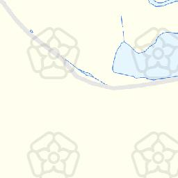 Map tile 471030.258834