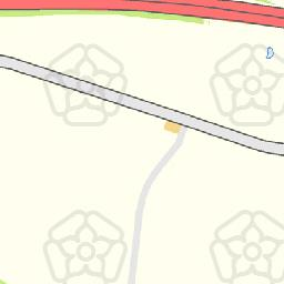 Map tile 471106.278885